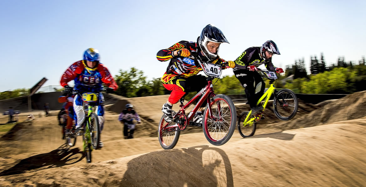 Redline_cup_2013_from_Shooter